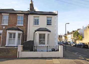 3 bed property to rent in Palmerston Road, London SW19