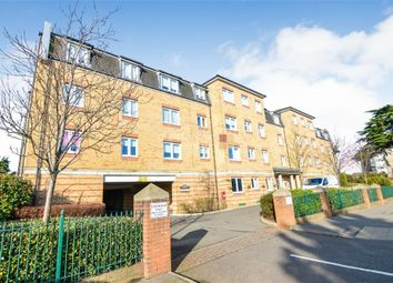 Thumbnail 1 bed property for sale in High Street, Cheshunt, Waltham Cross, Hertfordshire