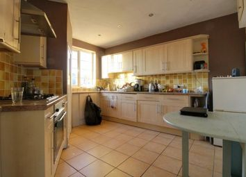 Thumbnail 3 bed flat for sale in Norbiton Hall, Kingston Upon Thames, Surrey