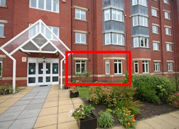 Thumbnail 2 bed property for sale in Lord Street, Southport