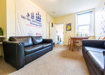 5 bed maisonette to rent in Dinsdale Road, Sandyford, Newcastle Upon Tyne NE2