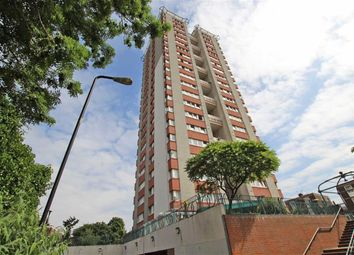 Thumbnail 2 bed flat for sale in Guildford Road, London