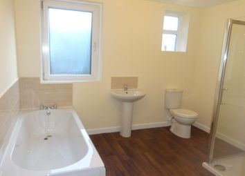 Thumbnail 1 bed flat to rent in The Springs, Wakefield