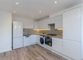 Thumbnail 2 bed flat for sale in Queens Walk, Harrow