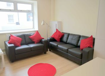 Thumbnail 1 bed property to rent in High Street, Portland, Dorset