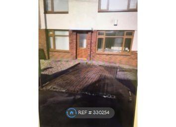Thumbnail 2 bed flat to rent in Pontardawe, Neath