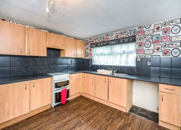 Thumbnail 3 bed terraced house to rent in Heversham, Skelmersdale