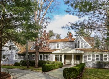 Thumbnail 5 bed country house for sale in 1 Scoy Ln, East Hampton, Ny 11937, Usa