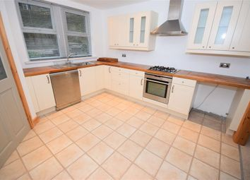 Thumbnail 3 bed semi-detached house to rent in Lower Mill Bank Road, Lower Mill Bank, Sowerby Bridge
