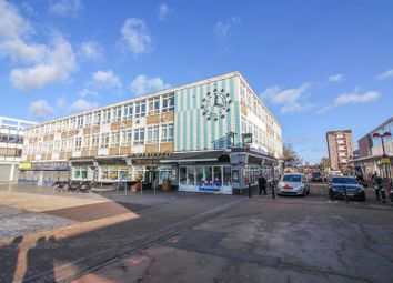 Thumbnail 28 bed flat for sale in The High, Harlow