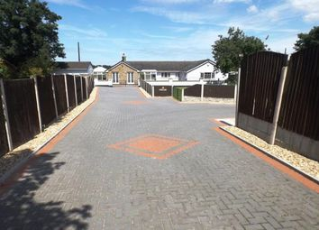 Thumbnail Property for sale in Tanlan, Ffynnongroyw, Holywell, Flintshire