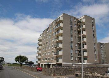 2 bed flat for sale in Beach Road, Weston-Super-Mare BS23