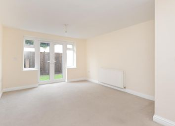 Thumbnail 3 bed end terrace house for sale in Gladstone Road, Penenden Heath, Maidstone
