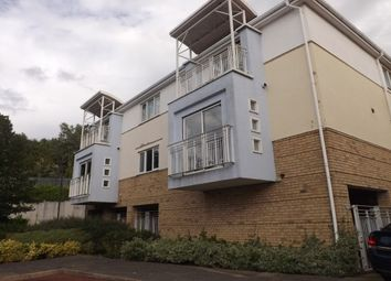 Thumbnail 2 bed flat to rent in Long Row, South Shields