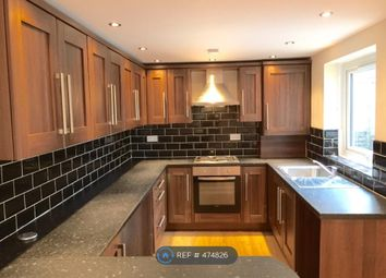Thumbnail 3 bed terraced house to rent in Stuart Avenue, Bacup