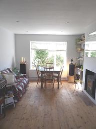 Thumbnail 4 bedroom semi-detached house to rent in Reeves Hill, Coldean, Brighton