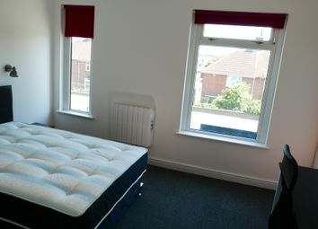 Thumbnail 9 bed property to rent in London Road, Coventry