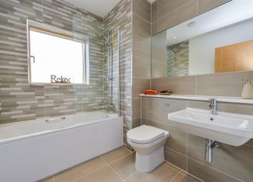 Thumbnail 4 bed end terrace house for sale in Town End Way, Halton, Lancaster