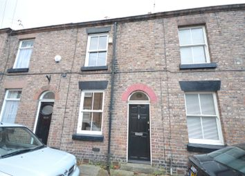 Thumbnail 2 bed terraced house for sale in Cam Street, Woolton, Liverpool
