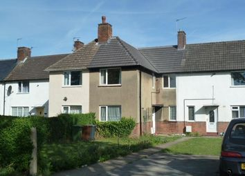 Thumbnail 3 bed property to rent in Wragby Road, Lincoln
