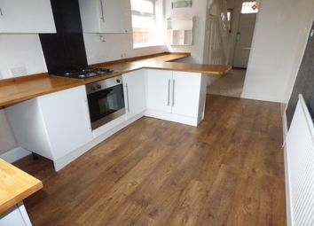 Thumbnail 3 bed semi-detached house to rent in Pinewood Road, Eaglescliffe, Stockton-On-Tees