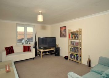 Thumbnail 1 bed flat to rent in Wilton House, Ifield Road, West Green, Crawley