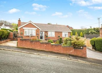 3 bed bungalow for sale in Sunnyside Close, Bagillt, Flintshire, North Wales CH6