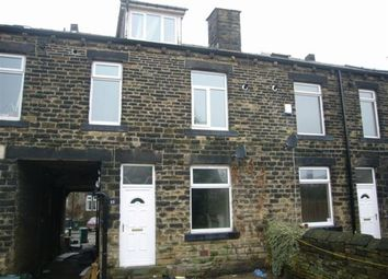 Thumbnail 3 bed property to rent in Marsland Place, Thornbury, Bradford