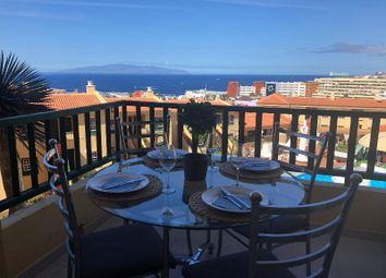 Thumbnail 1 bed apartment for sale in Laguna Park I, San Eugenio Bajo, Tenerife, Spain
