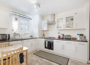 Thumbnail Room to rent in Room 2 Cropley Court, New North Road, Islington
