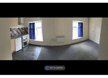 Thumbnail Studio to rent in Rochdale, Rochdale