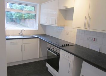 Thumbnail 1 bed flat to rent in 50 Eastern Road, Romford