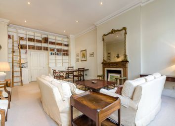 Thumbnail 1 bedroom flat for sale in Chesham Place, Belgravia