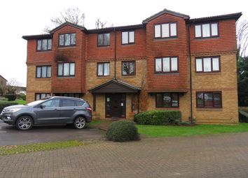 Thumbnail 2 bed flat for sale in Tylersfield, Abbots Langley