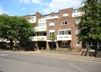 Thumbnail 1 bed flat to rent in Hillmount, Woking