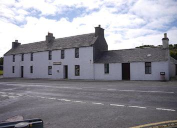 Thumbnail 5 bed property for sale in Finstown, Orkney