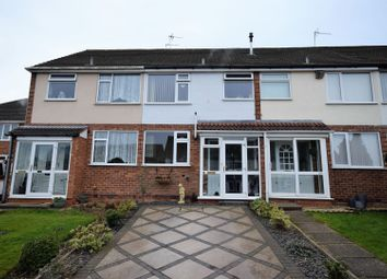 Thumbnail 2 bed terraced house for sale in Arden Croft, Birmingham