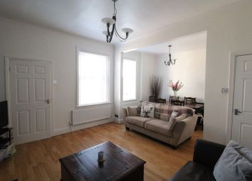 4 bed maisonette for sale in Station Road, Bill Quay, Gateshead NE10