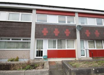 Thumbnail 3 bed terraced house for sale in Strathyre Place, Stoneyburn, Bathgate