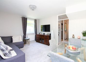 Thumbnail 2 bedroom flat for sale in Axminster Crescent, Welling