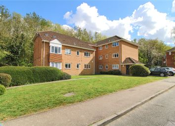 Findlay Close, Parkwood, Rainham, Kent ME8 property