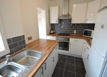 Thumbnail 1 bed terraced house for sale in Croft Place, Larkhall