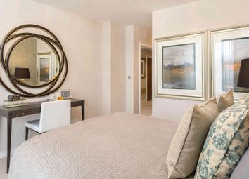 "Thumbnail 2 bed flat for sale in ""Royal View Apartments"" at Victoria Bridge Road, Bath"