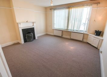 Thumbnail 3 bedroom maisonette to rent in Walton Road, West Molesey