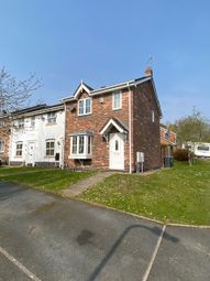 Thumbnail 3 bed semi-detached house to rent in Blakenham Court, Horsehay, Telford