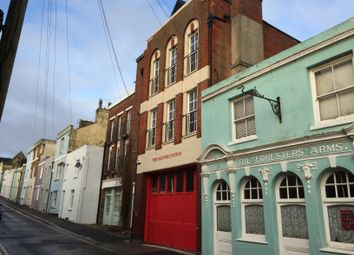 Thumbnail Warehouse for sale in Shepherd Street, St Leonards On Sea