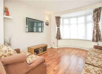 Thumbnail 3 bed terraced house for sale in Rugby Road, Kingsbury