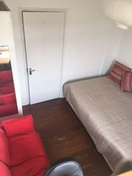 Thumbnail 1 bed flat to rent in Canada Way, London