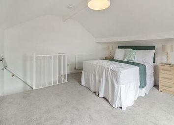 Thumbnail 4 bed flat to rent in Mona Street, Nottingham