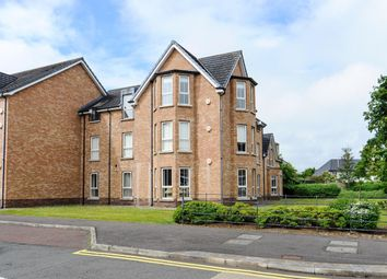 Thumbnail 3 bed flat for sale in Montgomery Chase, Belfast